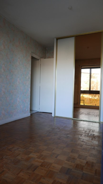 Sale apartment Annecy 230 000€ - Picture 6