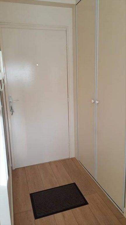 Venta  apartamento Maintenon 80300€ - Fotografía 4