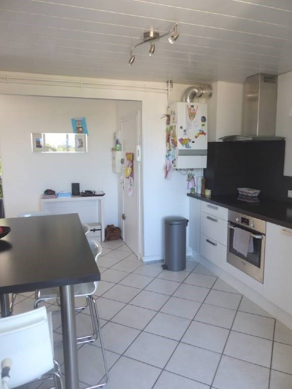 Vente appartement Sassenage 149000€ - Photo 4