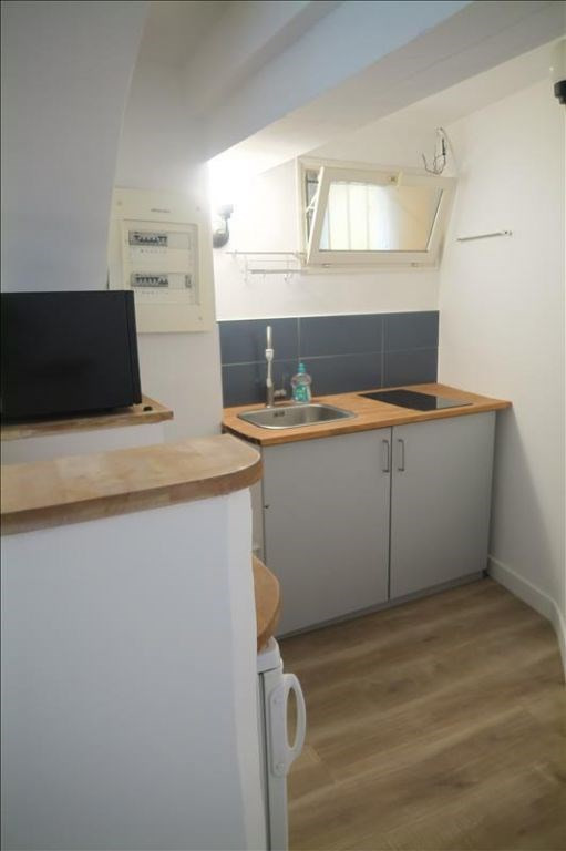 Vente appartement Aix en provence 140 000€ - Photo 4