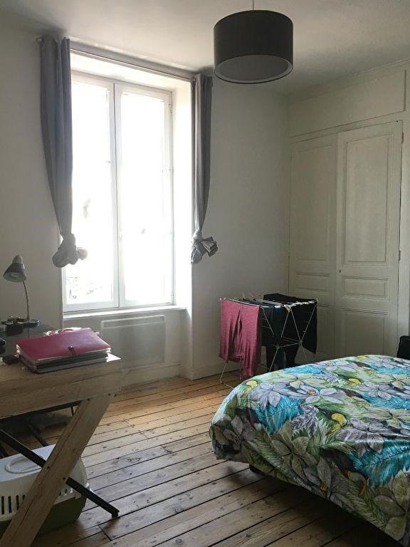 Sale apartment Limoges 72000€ - Picture 3