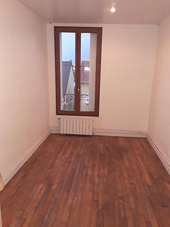 Vente appartement Choisy le roi 250 000€ - Photo 3