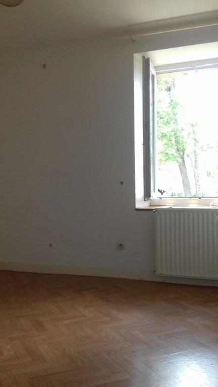Rental apartment Villesiscle 475€ CC - Picture 7