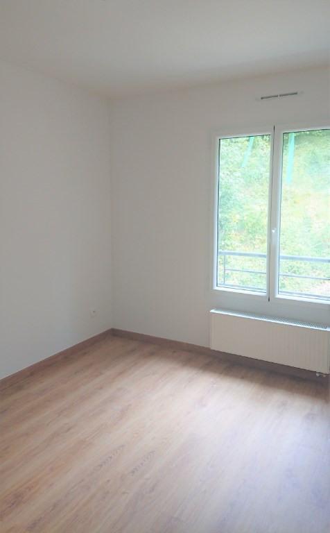 Alquiler  casa Marly le roi 3200€ CC - Fotografía 8