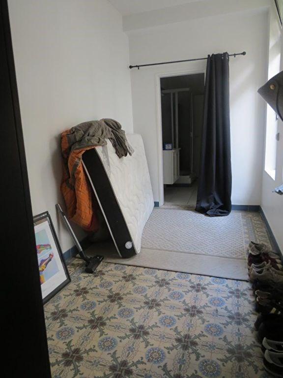 Rental apartment Maisons laffitte 915€ CC - Picture 6