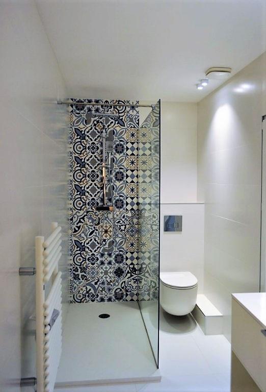Venta  apartamento Nice 430000€ - Fotografía 6