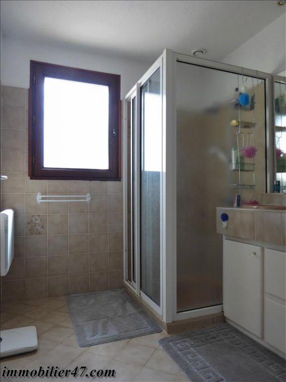 Sale house / villa Castelmoron sur lot 349000€ - Picture 15