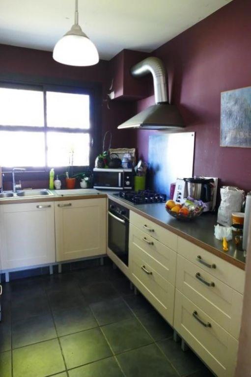 Vente maison / villa Vaux sur mer 399000€ - Photo 5