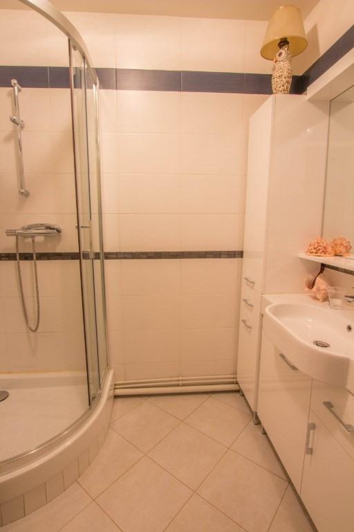 Sale apartment Asnieres sur seine 319000€ - Picture 3