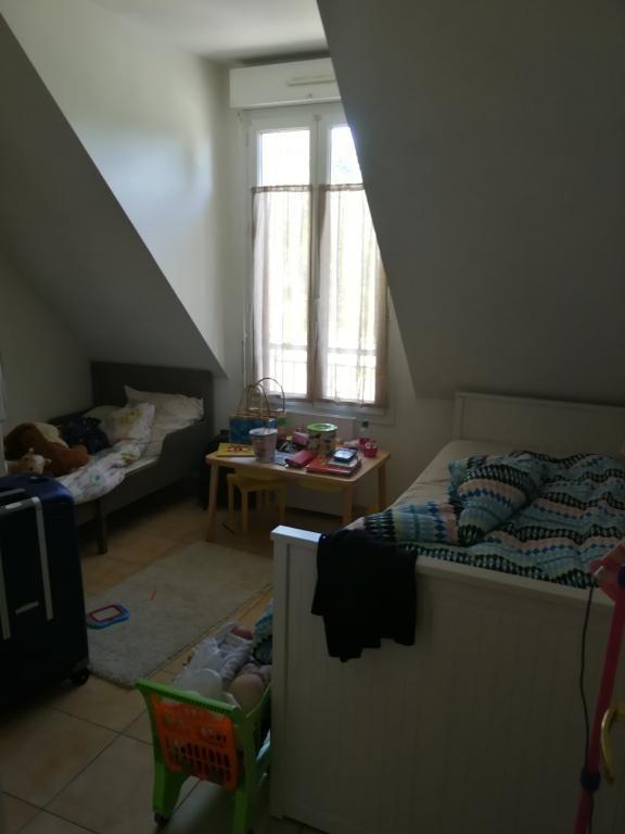 Rental apartment Linas 1061€ CC - Picture 9