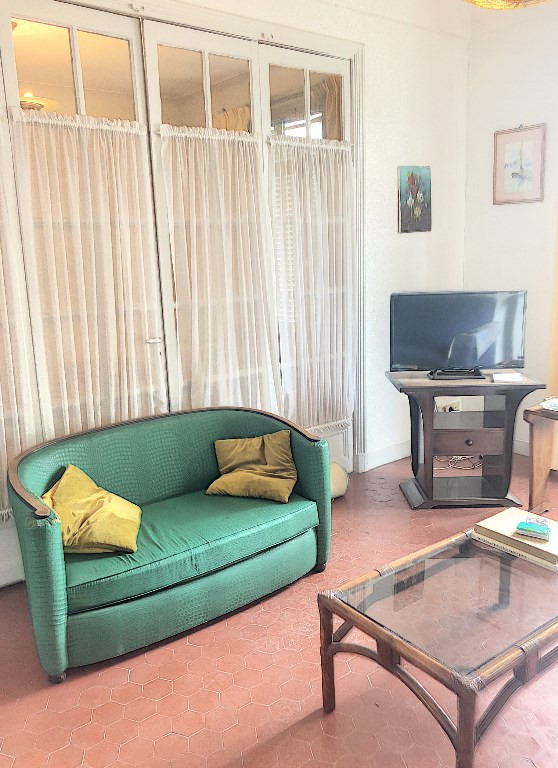 Sale apartment Avignon 222 000€ - Picture 4