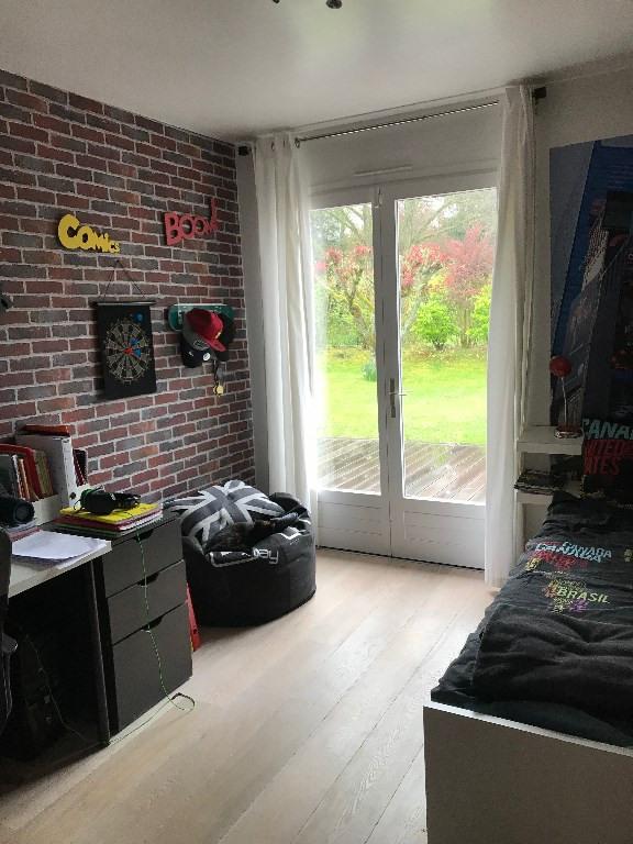 Rental house / villa Feucherolles 2600€ +CH - Picture 11
