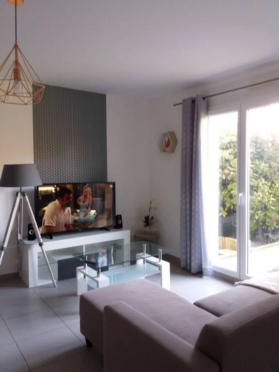 Location appartement Arpajon 803€ CC - Photo 3