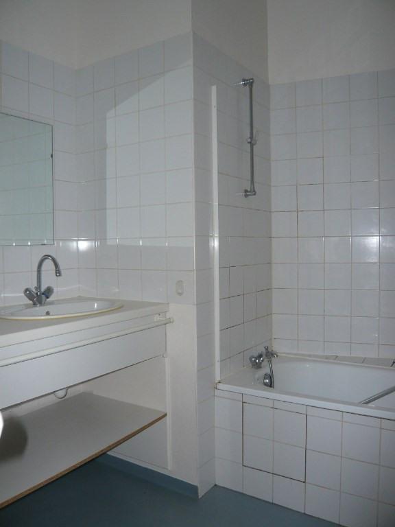 Rental apartment Laval 515€ CC - Picture 3