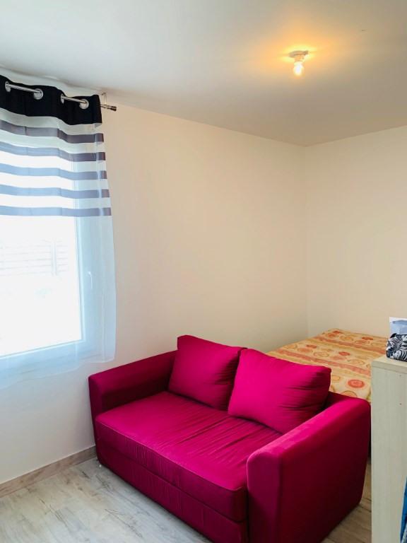 Venta  casa Parentis en born 358150€ - Fotografía 7
