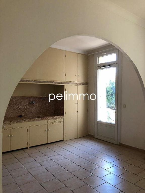 Location appartement Lancon provence 675€ CC - Photo 5