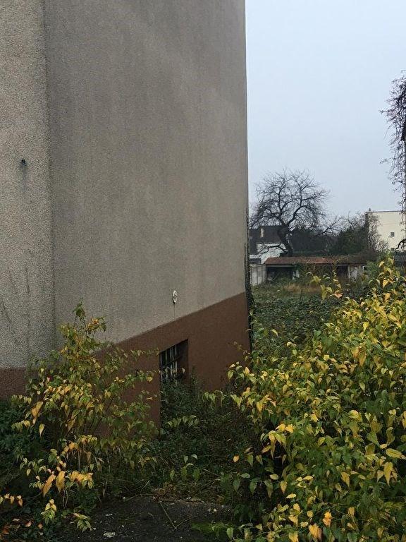 Vente maison / villa Argenteuil 364000€ - Photo 4