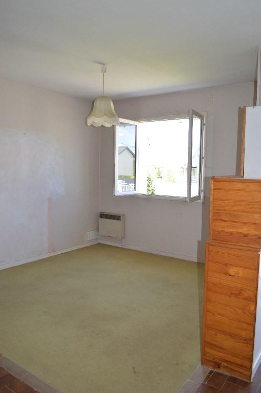 Sale house / villa Ogeu les bains 164000€ - Picture 5