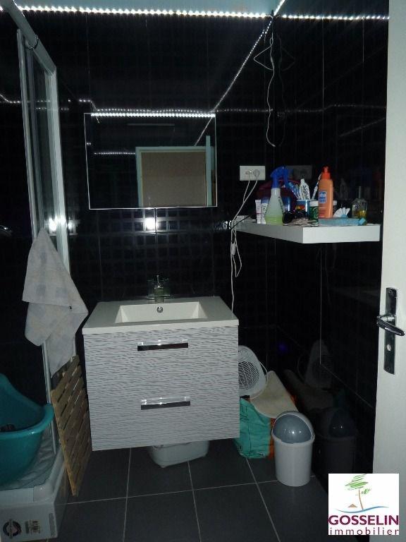 Sale apartment Biscarrosse 129000€ - Picture 12