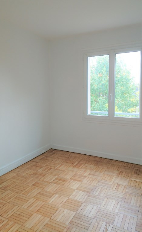 Rental apartment Marly le roi 1680€ CC - Picture 5