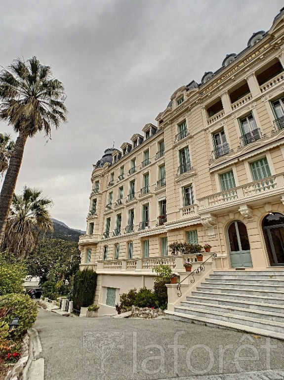 Vente appartement Menton 300000€ - Photo 8