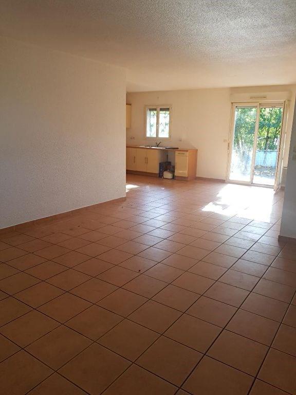 Sale house / villa Parentis en born 207500€ - Picture 5