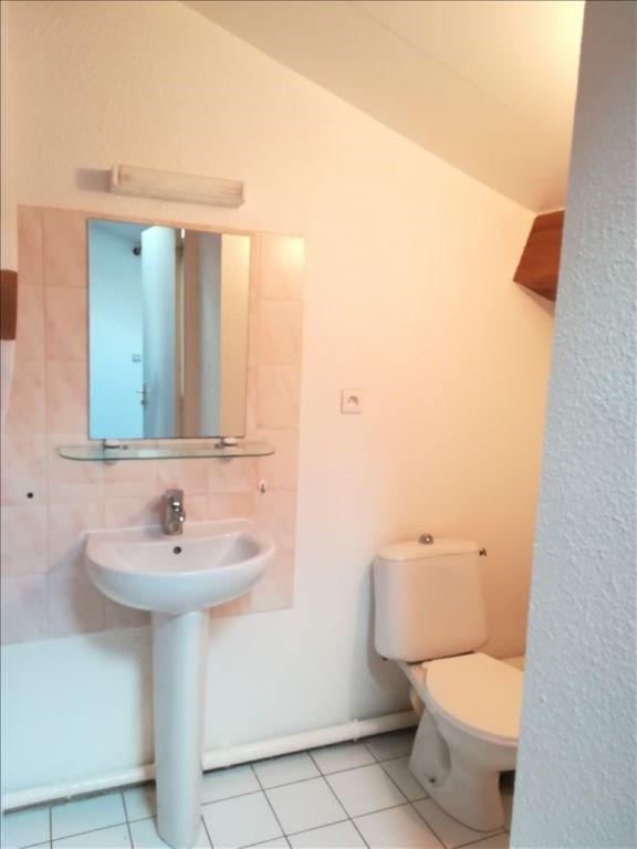 Alquiler  apartamento Port vendres 419€ CC - Fotografía 6