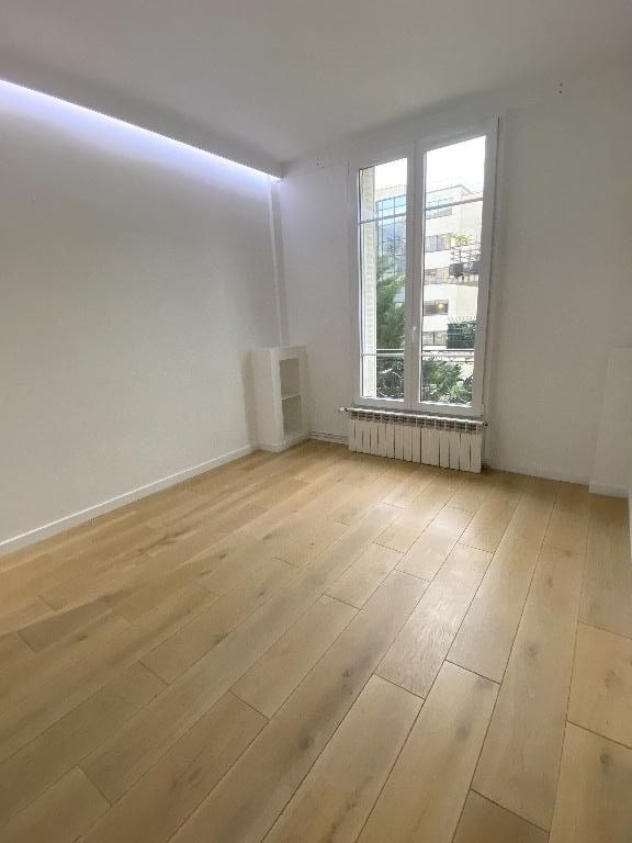 Location appartement Levallois 3900€ CC - Photo 5