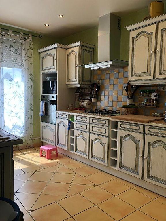 Vente maison / villa Cauvigny 190200€ - Photo 3