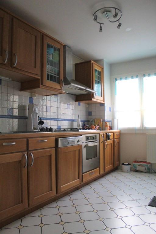 Vente appartement Rouen 179990€ - Photo 3