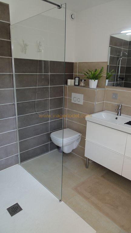Life annuity apartment Saint-raphaël 280000€ - Picture 9