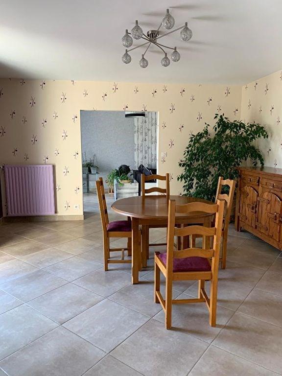Sale house / villa Beaupreau 250800€ - Picture 2
