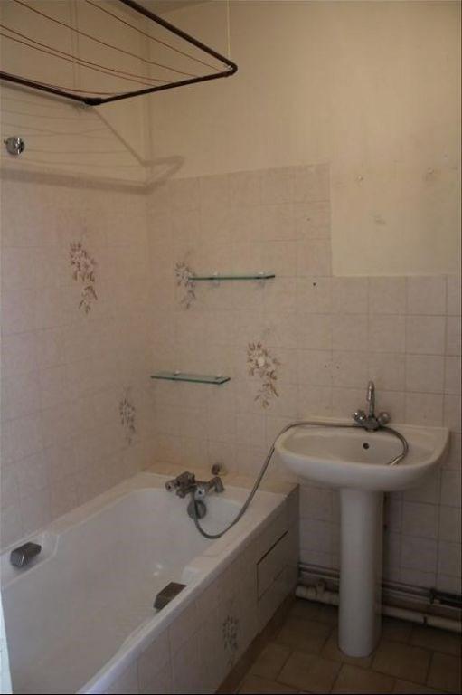Alquiler  apartamento Rambouillet 720€ CC - Fotografía 7