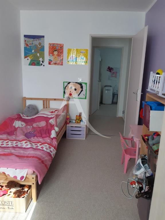 Vente maison / villa La salvetat saint gilles 249900€ - Photo 9
