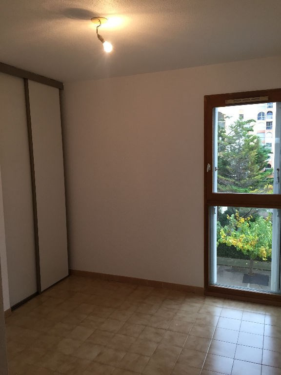 Rental apartment Carnon plage 920€ CC - Picture 6
