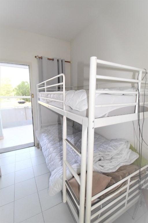 Vente appartement Villeneuve loubet 126000€ - Photo 5