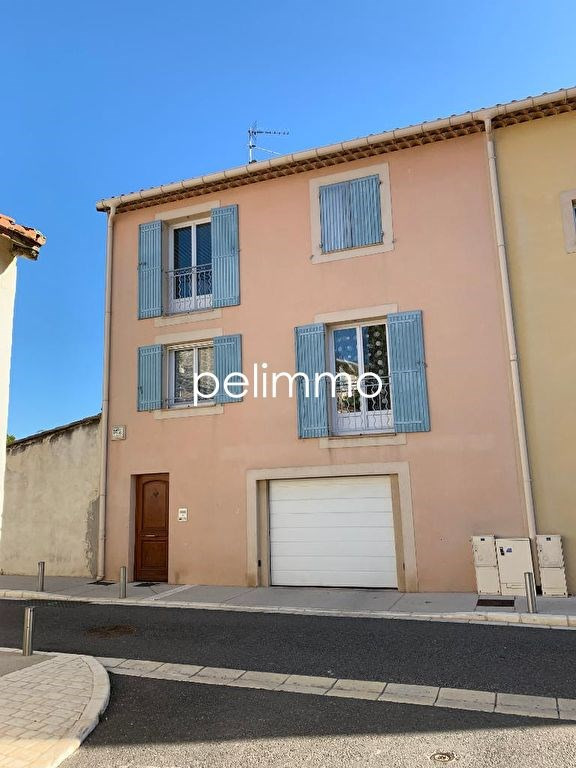 Location appartement Eyguieres 715€ CC - Photo 4