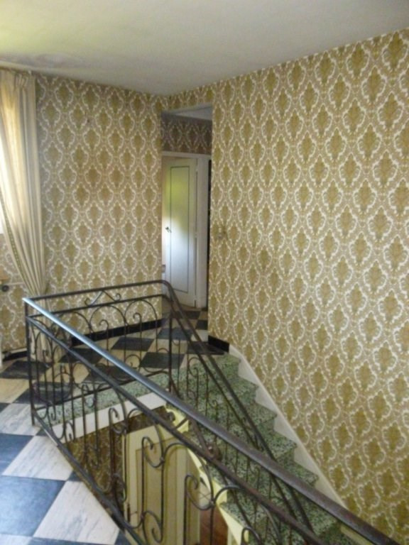 Vente maison / villa Salies du salat 149800€ - Photo 13