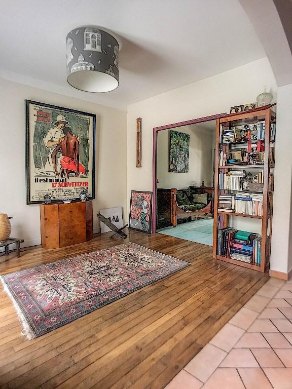 Revenda casa Asnieres sur seine 936000€ - Fotografia 2