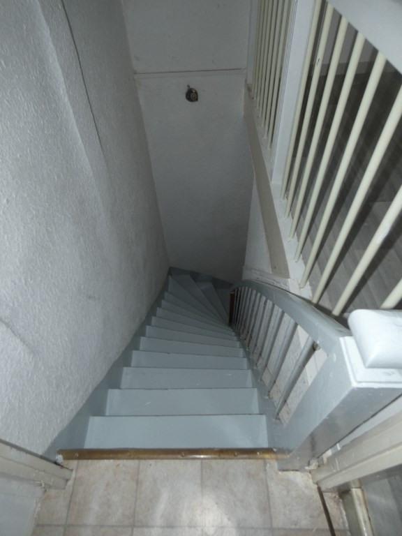Rental apartment Montreal 395€ CC - Picture 5