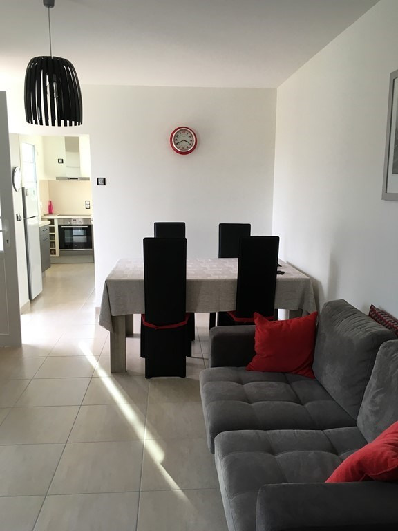Vacation rental apartment Biscarrosse 300€ - Picture 6