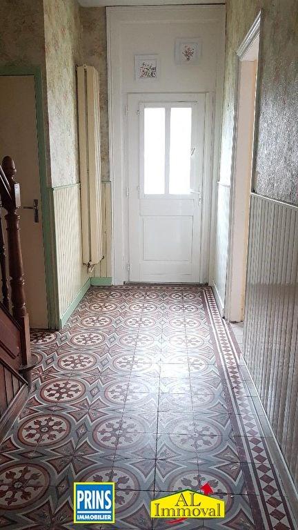 Vente maison / villa Isbergues 75000€ - Photo 6
