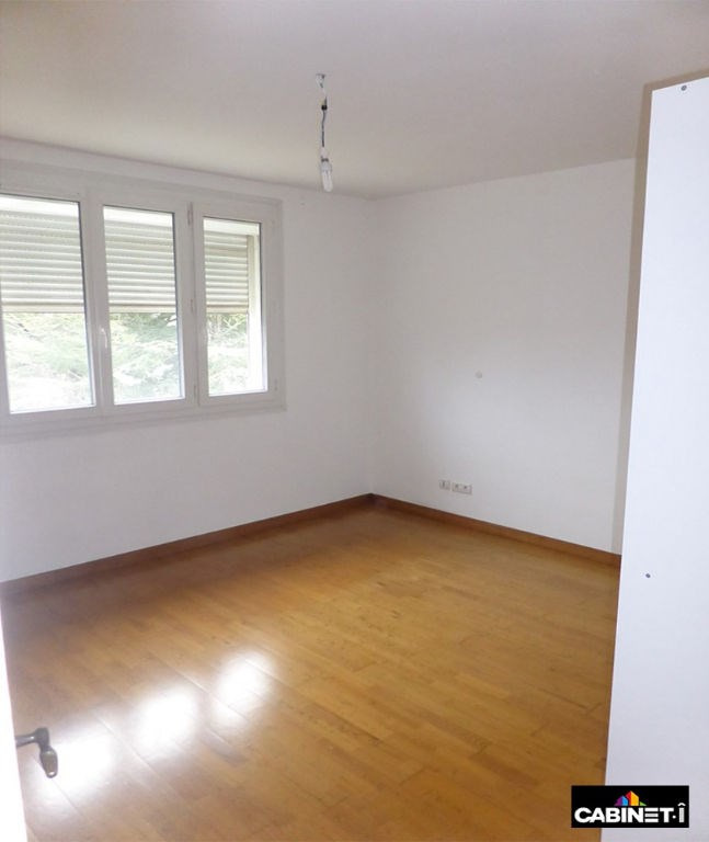 Sale apartment Saint herblain 131900€ - Picture 3