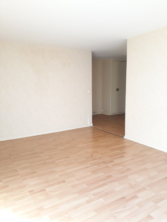 Rental apartment Limoges 580€ CC - Picture 2