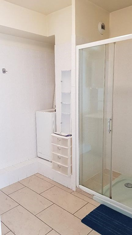 Vente appartement Sartrouville 509 000€ - Photo 6