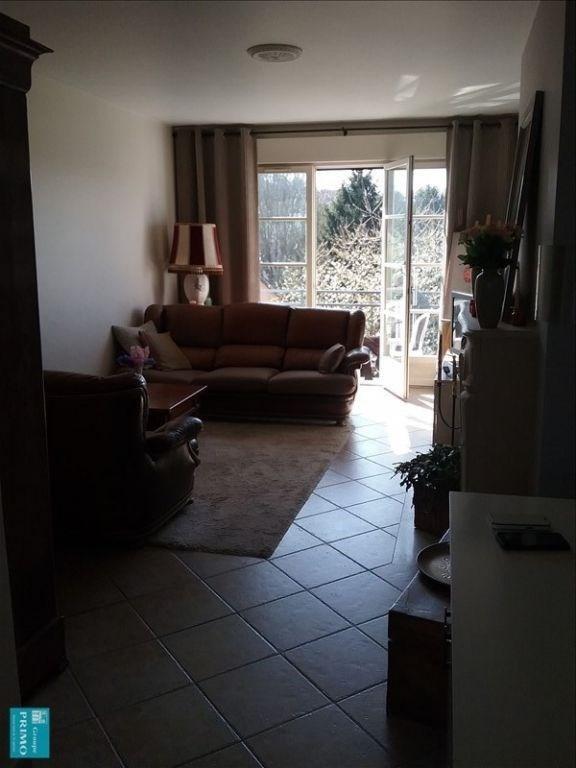 Vente maison / villa Igny 551200€ - Photo 8