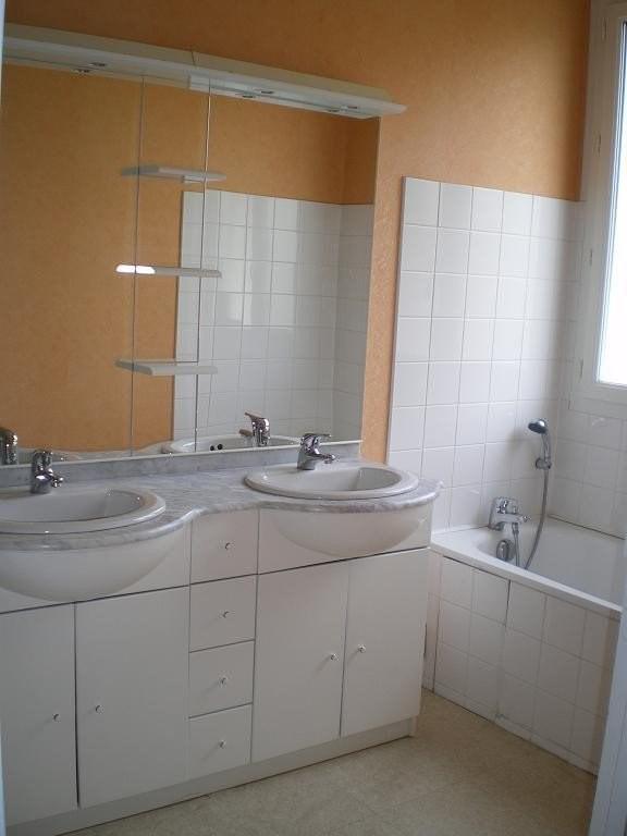 Location appartement St lo 598€ CC - Photo 6