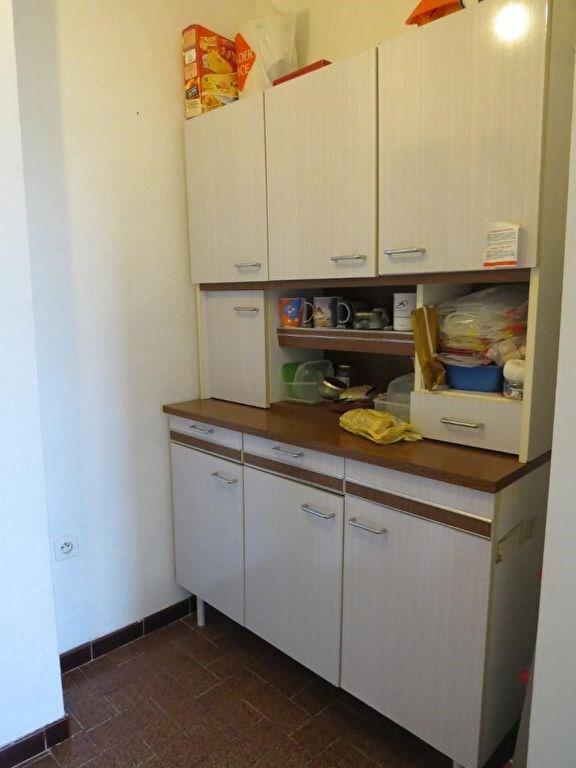 Rental apartment Maisons laffitte 1600€ CC - Picture 7