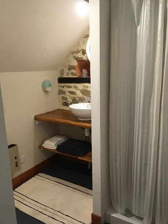 Vente maison / villa Erbray 390000€ - Photo 5