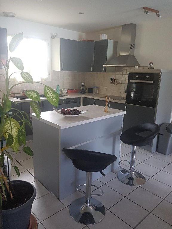 Venta  casa Parentis en born 244950€ - Fotografía 2